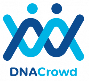 DNACrowd